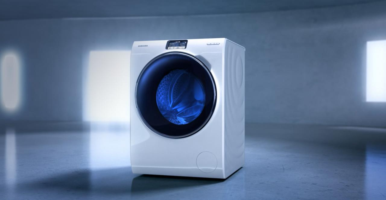 samsung-maquinaq-de-lavar