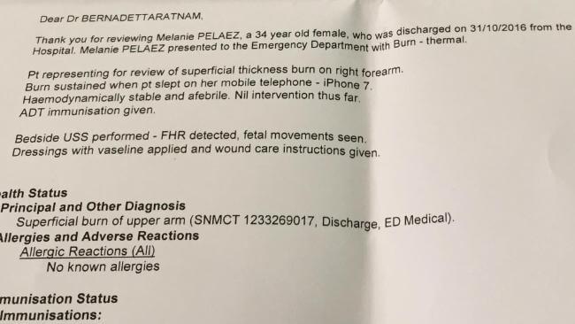 tan-pelaezs-hospital-report-1