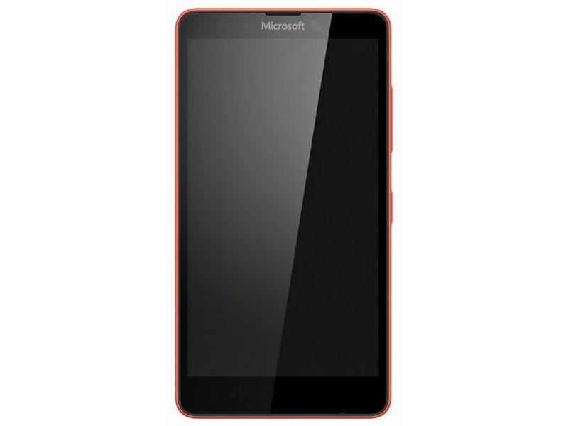 the-cancelled-microsoft-lumia-750