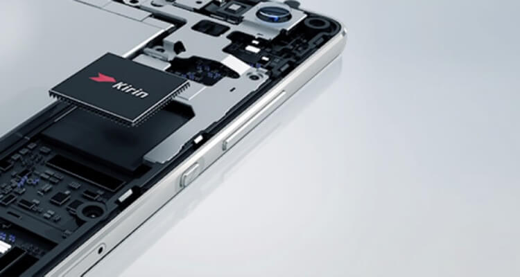 the-composition-of-the-powerful-chip-huaweis-kirin-960-will-include-core-arm-cortex-a73-1