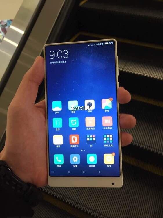 Xiaomi-Mi-MIX-appears-in-white-2.jpg