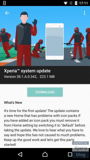 Xperia-X-Concept-38.1.A.0.342_1-315x560.jpg