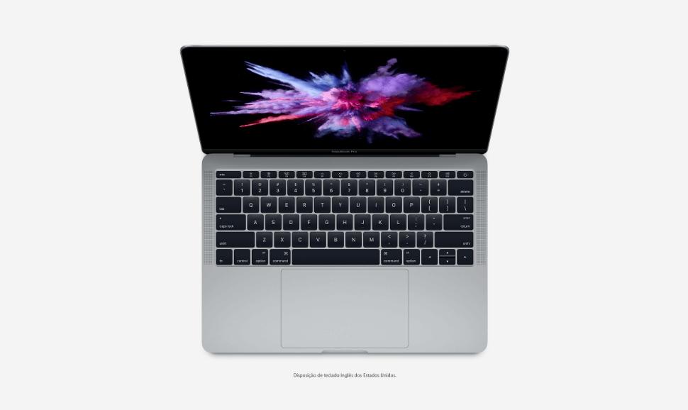 apple-macbook-2