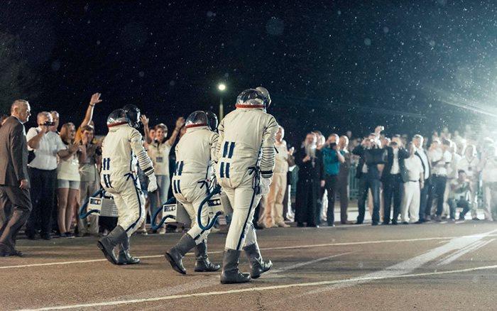 astronautas-s