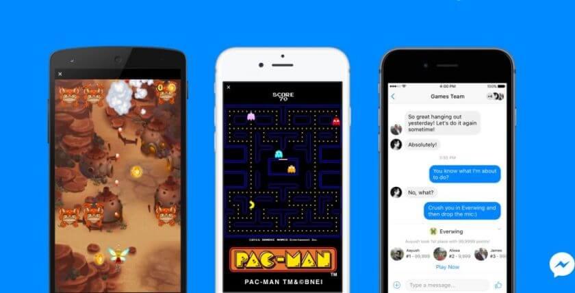 facebook-messenger-games-840x428