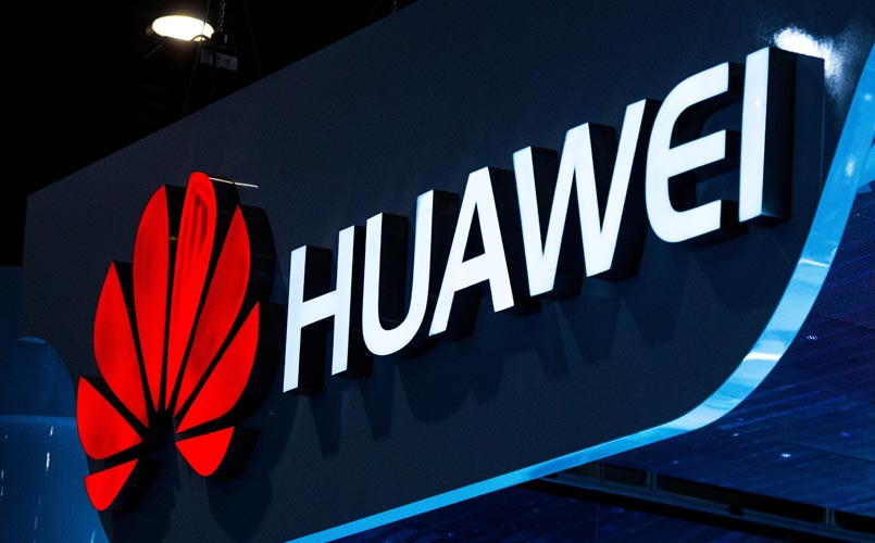 Na China, a Huawei é a que mais vende e a Apple quem mais lucra Samsung