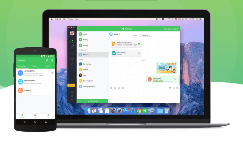 airdroid-delight-your-multi-screen-life-840x492
