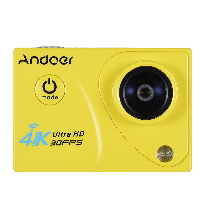 Andoer-4K-4gnews-1.jpg