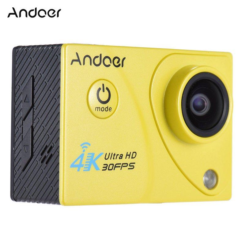 Andoer-4K-4gnews-2.jpg