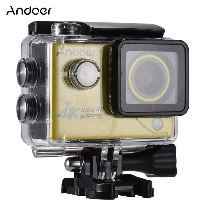 Andoer-4K-4gnews-9.jpg