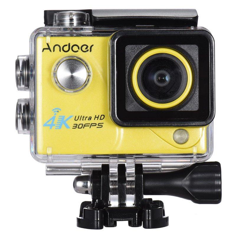 Andoer-4K-4gnews.jpg