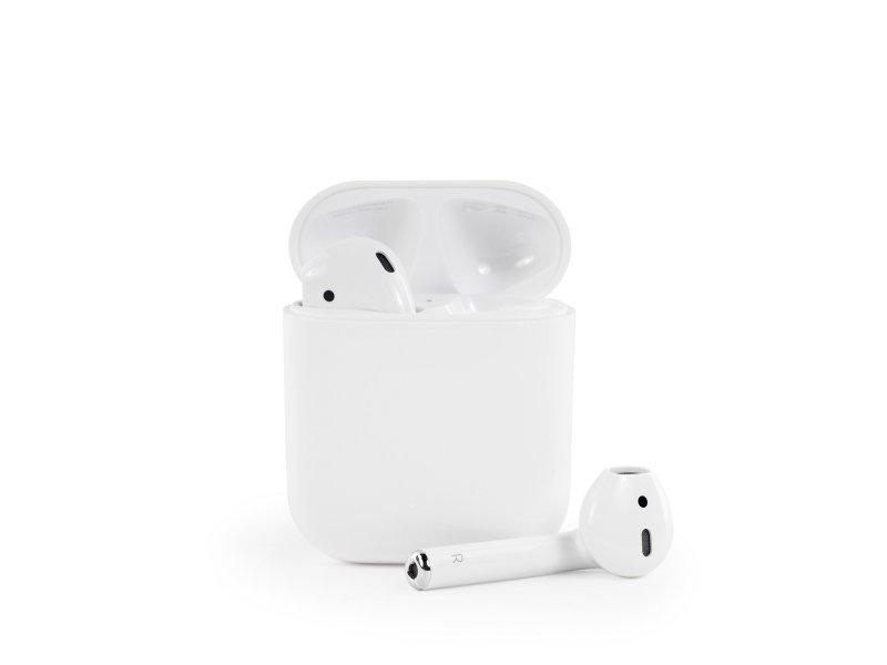 Apple-AirPods-4gnews-1.jpg