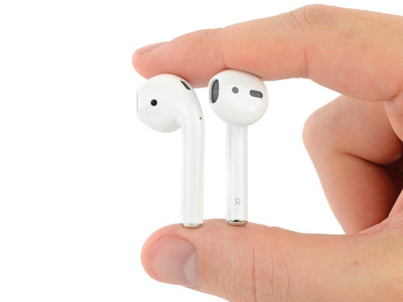 Apple-AirPods-4gnews.jpg