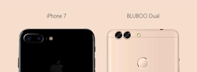 BLUBOO-Dual-4gnews-1.jpg
