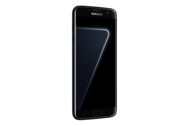 Black-Pearl-Samsung-Galaxy-S7-edge-2.jpg