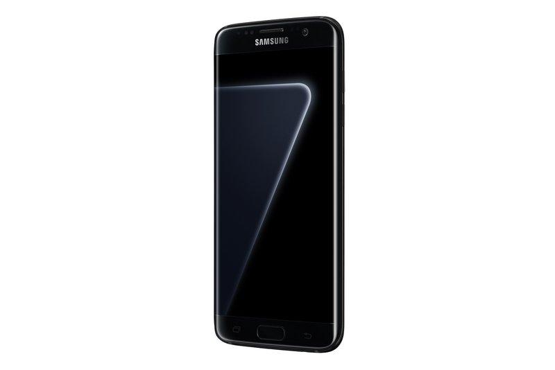 Black-Pearl-Samsung-Galaxy-S7-edge-3.jpg