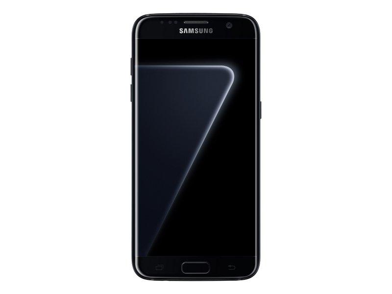Black-Pearl-Samsung-Galaxy-S7-edge.jpg
