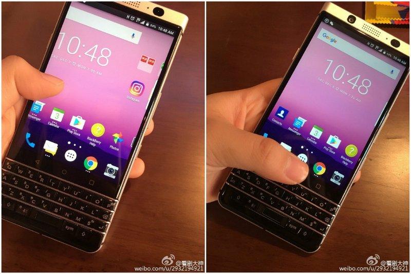 blackberry-mercury-4gnews