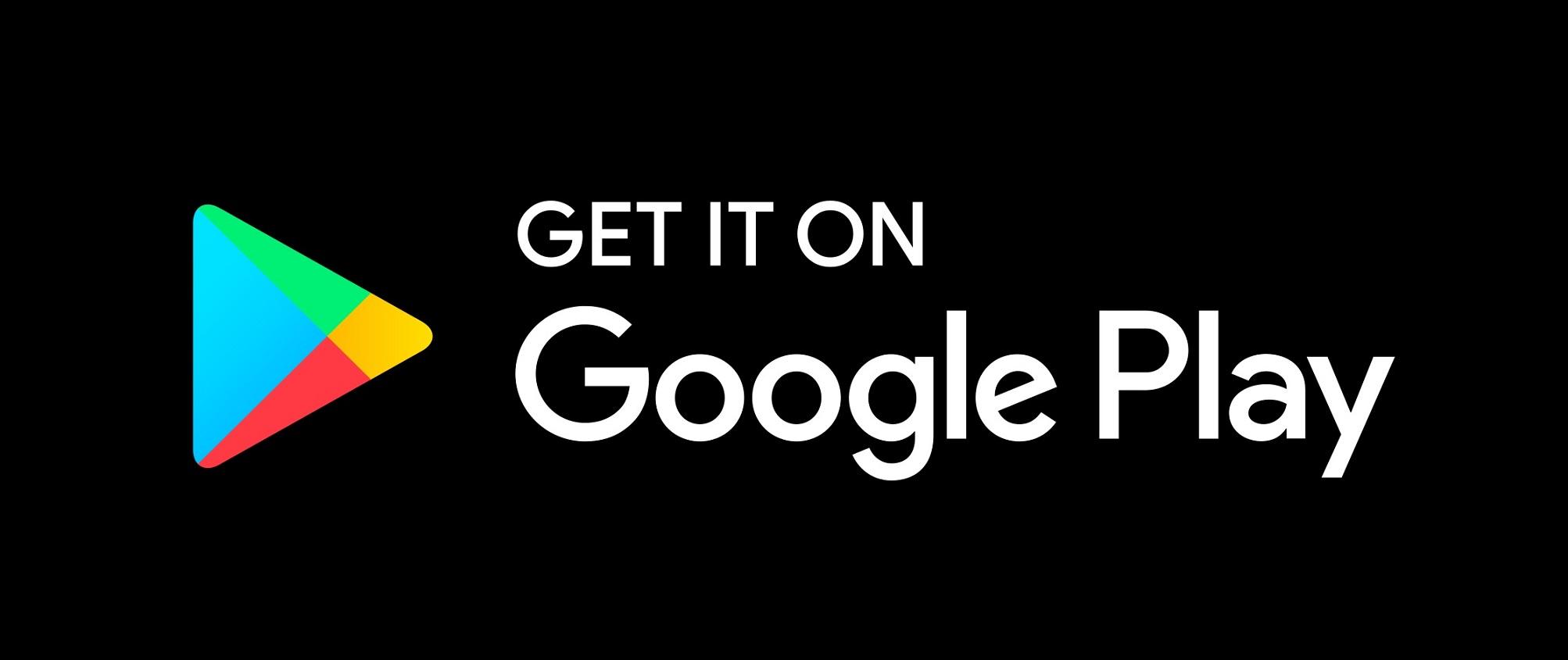 get_it_on_google_play