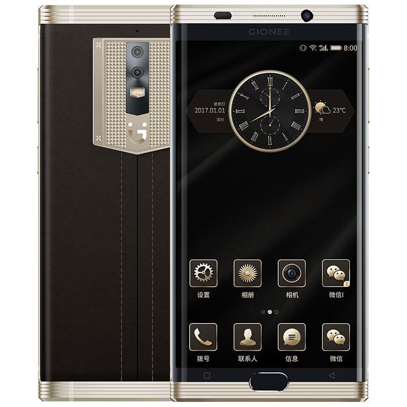 Gionee-M2017-Gold-4gnews.jpg