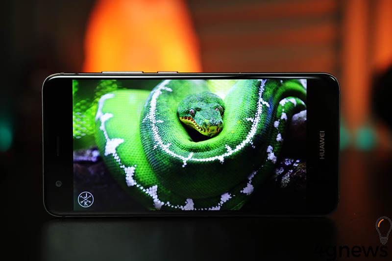 Huawei-Nova-4gnews-2-1.jpg