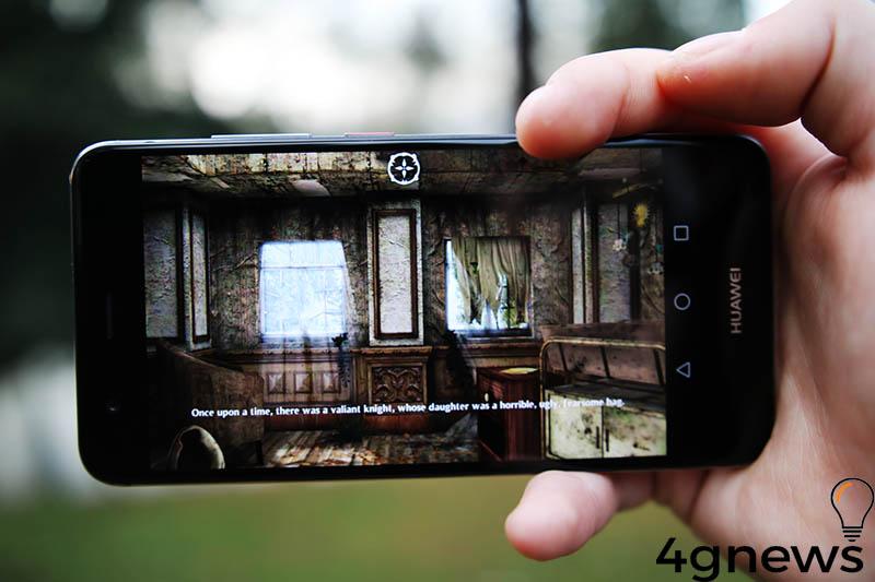 Huawei-Nova-4gnews-4-1.jpg