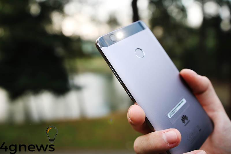 Huawei-Nova-4gnews-4-2.jpg