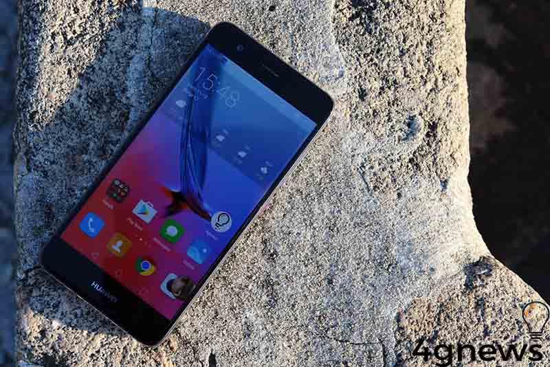 Huawei-Nova-4gnews-7.jpg