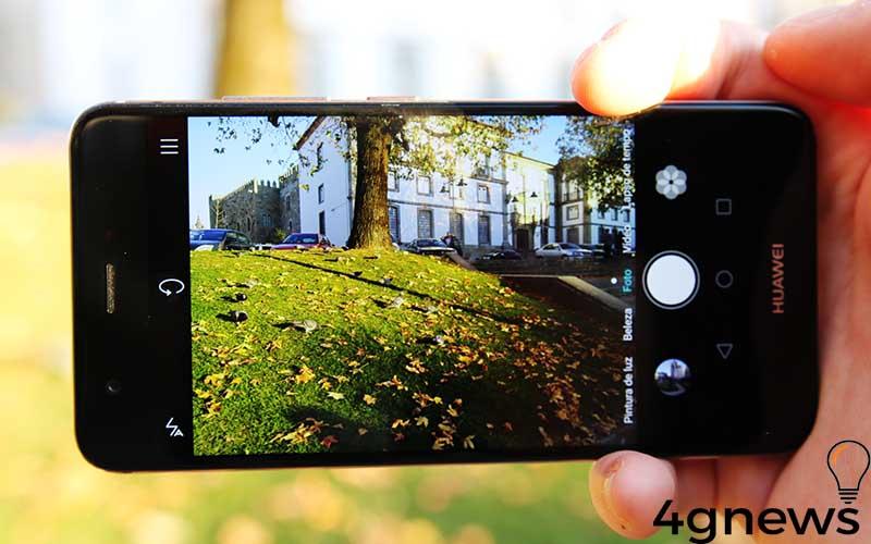 Huawei-Nova-4gnews-câmara-2.jpg