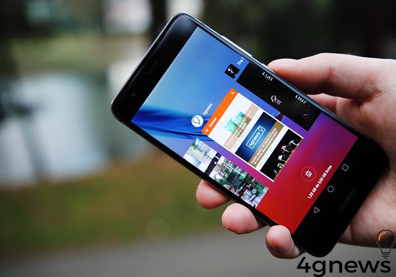 Huawei-Nova-4gnews4.jpg