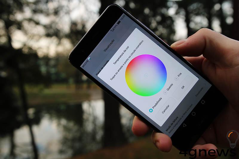 Huawei-Nova-4gnews5.jpg