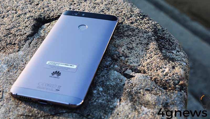 Huawei-Nova-4gnews6.jpg