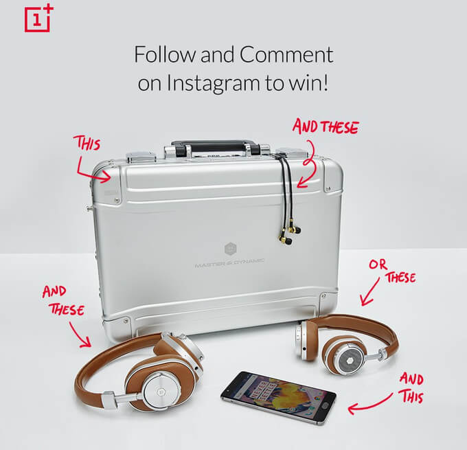 oneplus-3t-giveaway-01