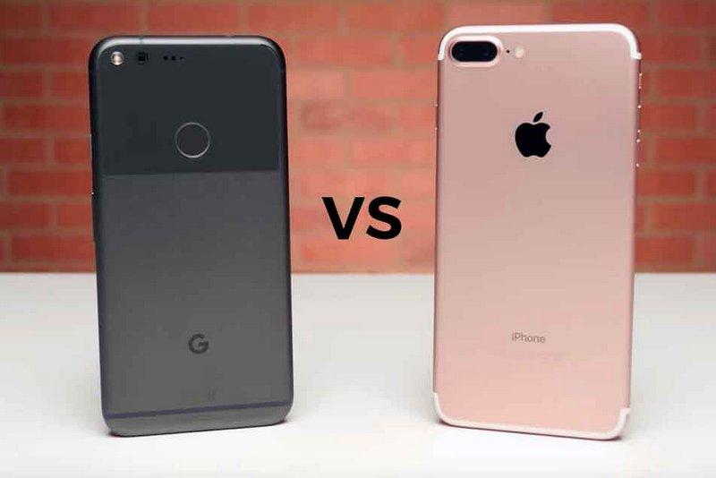 pixel-vs-iphone-4gnews