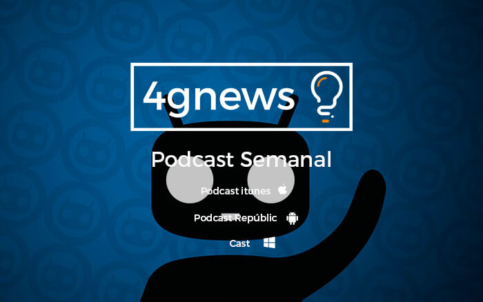 podcast-129-4gnews-1-1