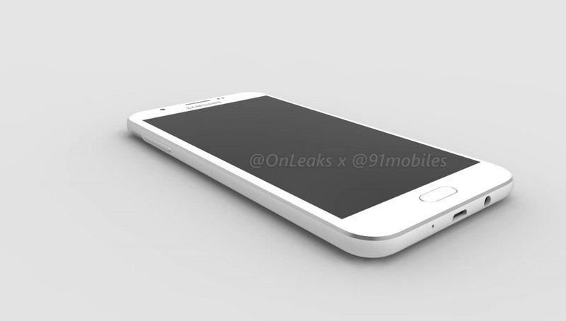 Samsung-Galaxy-J7-2017-2.jpg
