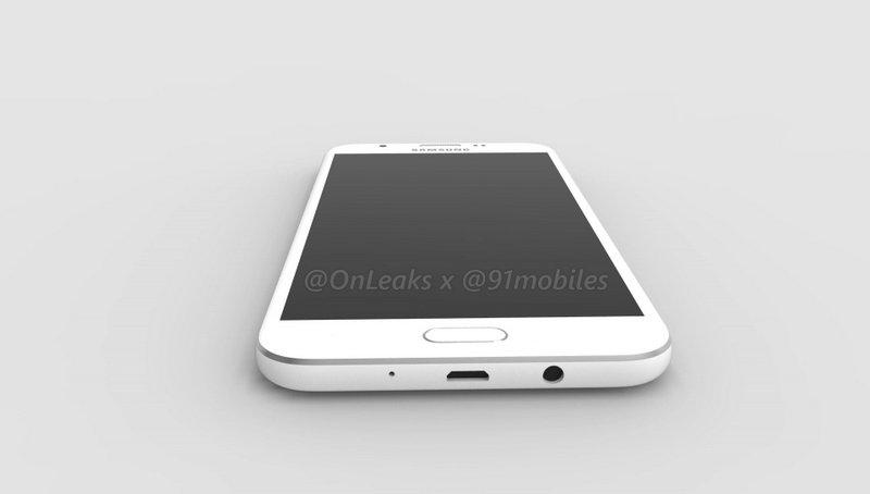 Samsung-Galaxy-J7-2017-3.jpg