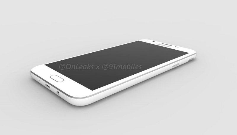 Samsung-Galaxy-J7-2017-4.jpg