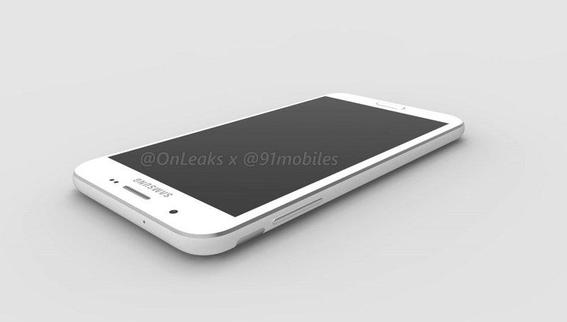 Samsung-Galaxy-J7-2017-5.jpg