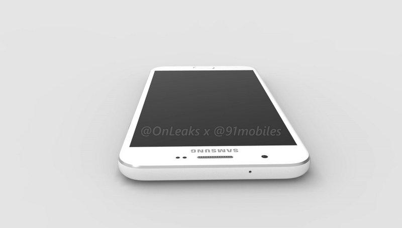 Samsung-Galaxy-J7-2017-6.jpg