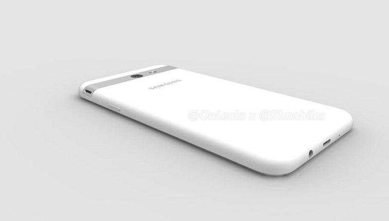 Samsung-Galaxy-J7-2017-8.jpg