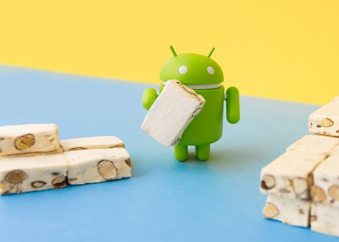 android-7-0-nougat-fragmentacion-3