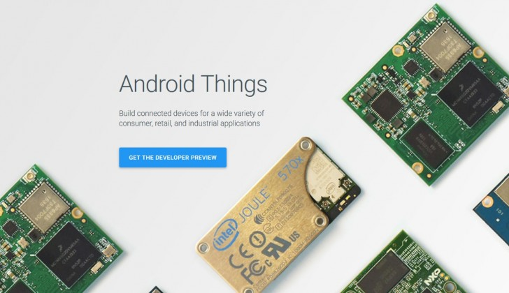 android_things2