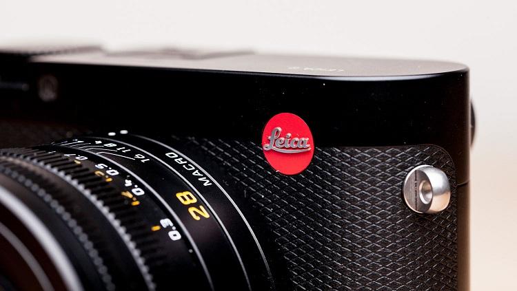 Huawei P20 Lite poderá contar com câmaras da LEICA