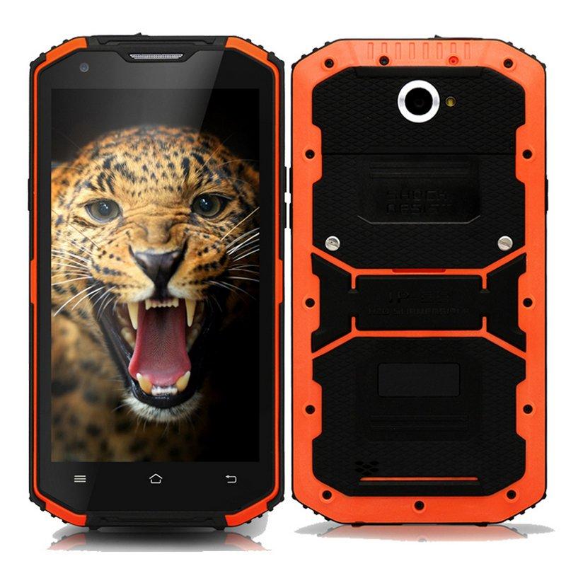vPhone-M3-4gnews-3.jpg