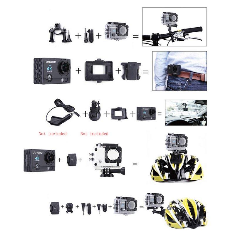 Andoer-Action-Cam-4K-4gnews-4.jpg