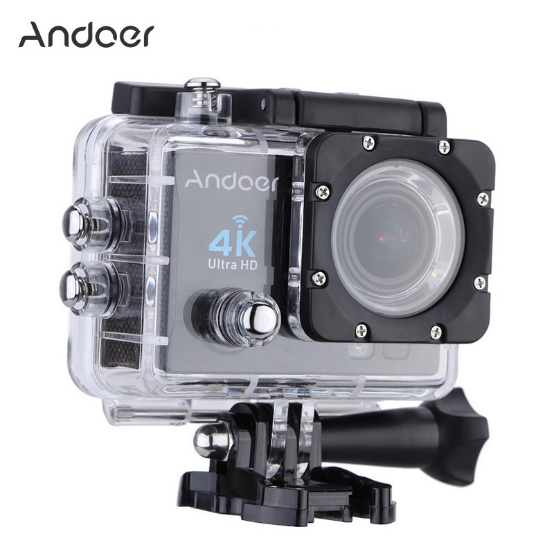 Andoer-Action-Cam-4K-4gnews-7.jpg
