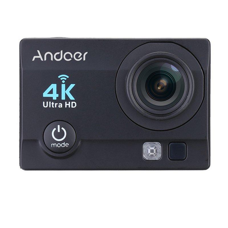 Andoer-Action-Cam-4K-4gnews-8.jpg