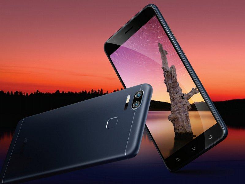 Asus-Zenfone-3-Zoom-2-4gnews.jpg