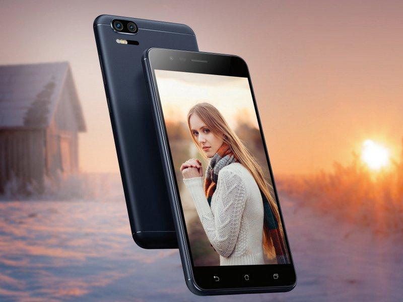 Asus-Zenfone-3-Zoom-3-4gnews.jpg